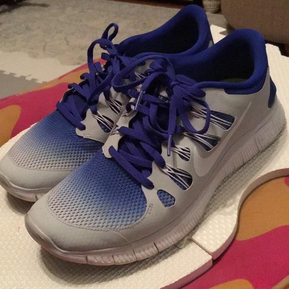 nike free 5.0 breathe Nike Shoes | Free 50 Breathe Size 105 | Poshmark
